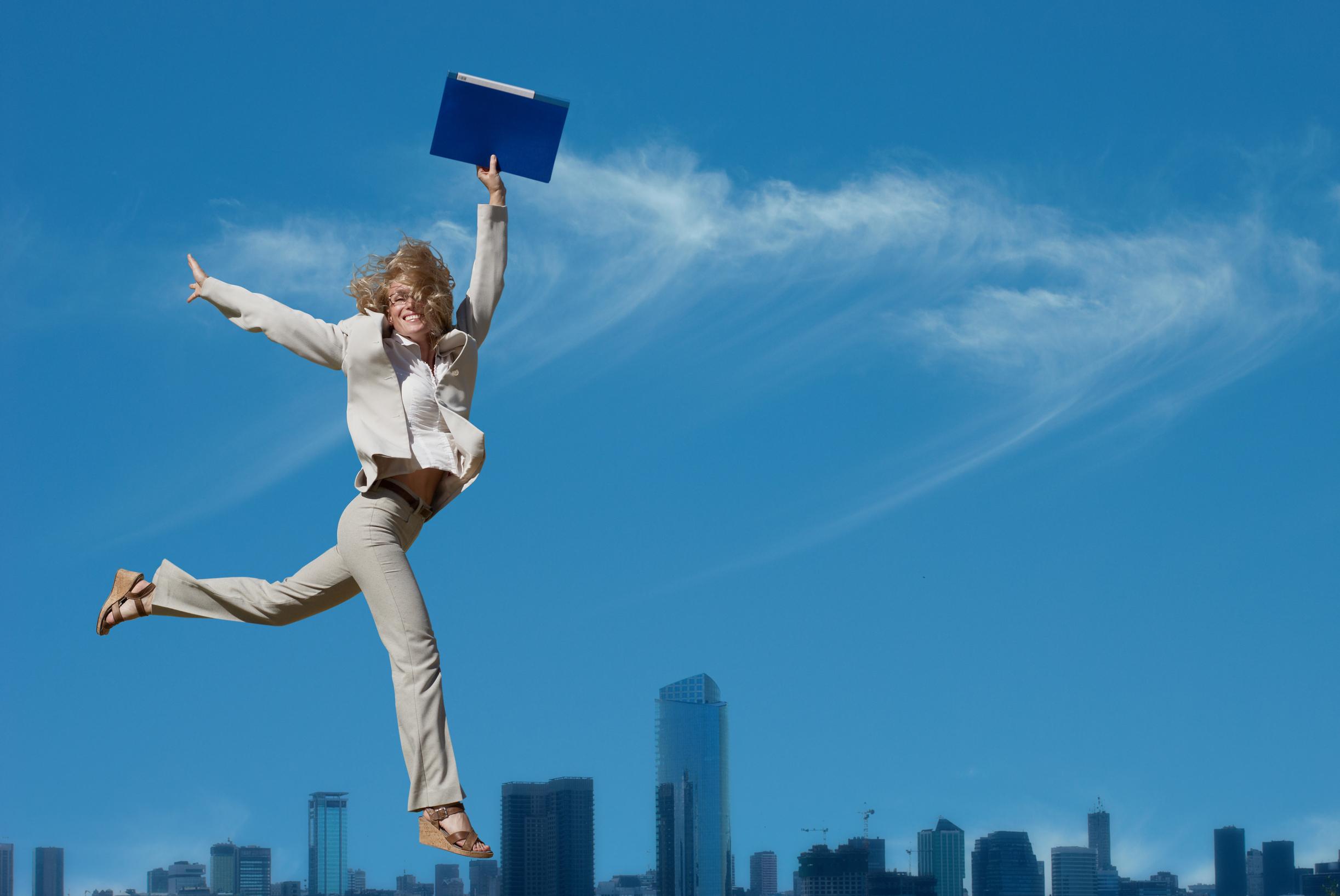 Как сделать чтобы работа приносила удовольствие6