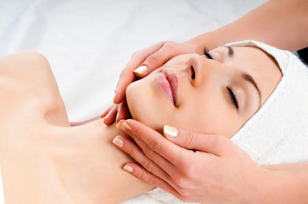 Жаркий массаж качественное видео фото 300-271