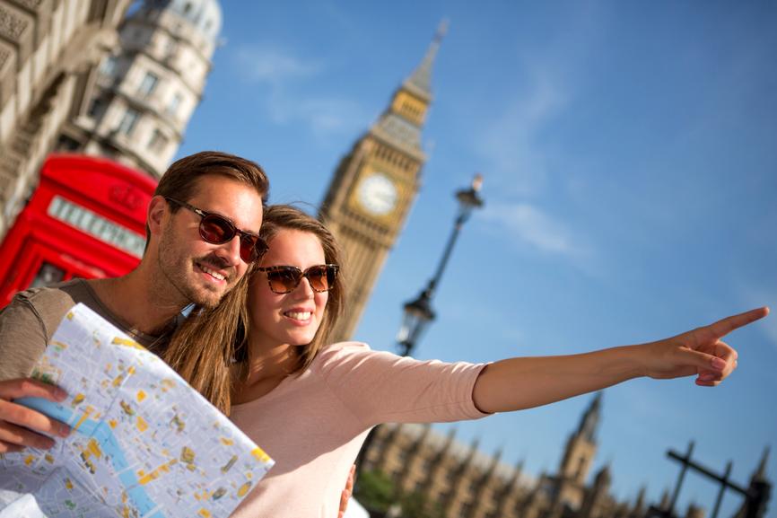 путешествие в другие страны сеть знакомств