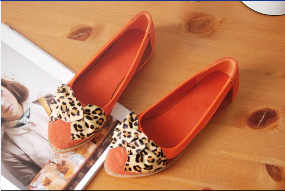 шерсть, во сне видеть оранжевые туфли на каблуке Таблицы размеров