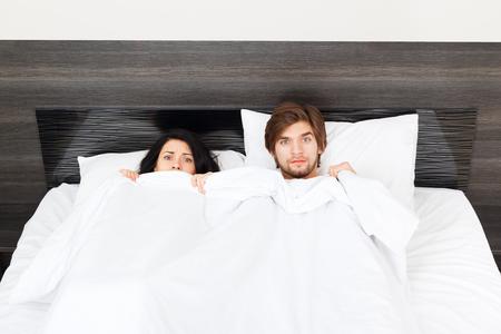 Периодичность занятием сексом