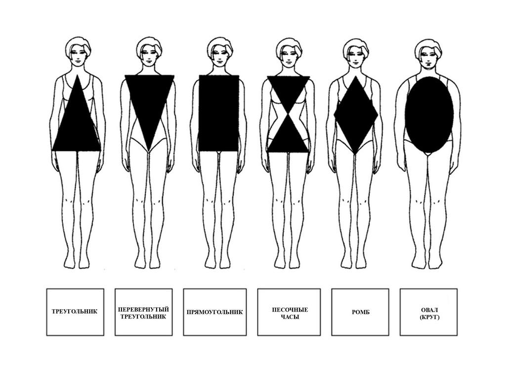 Длинное платье для широких плеч