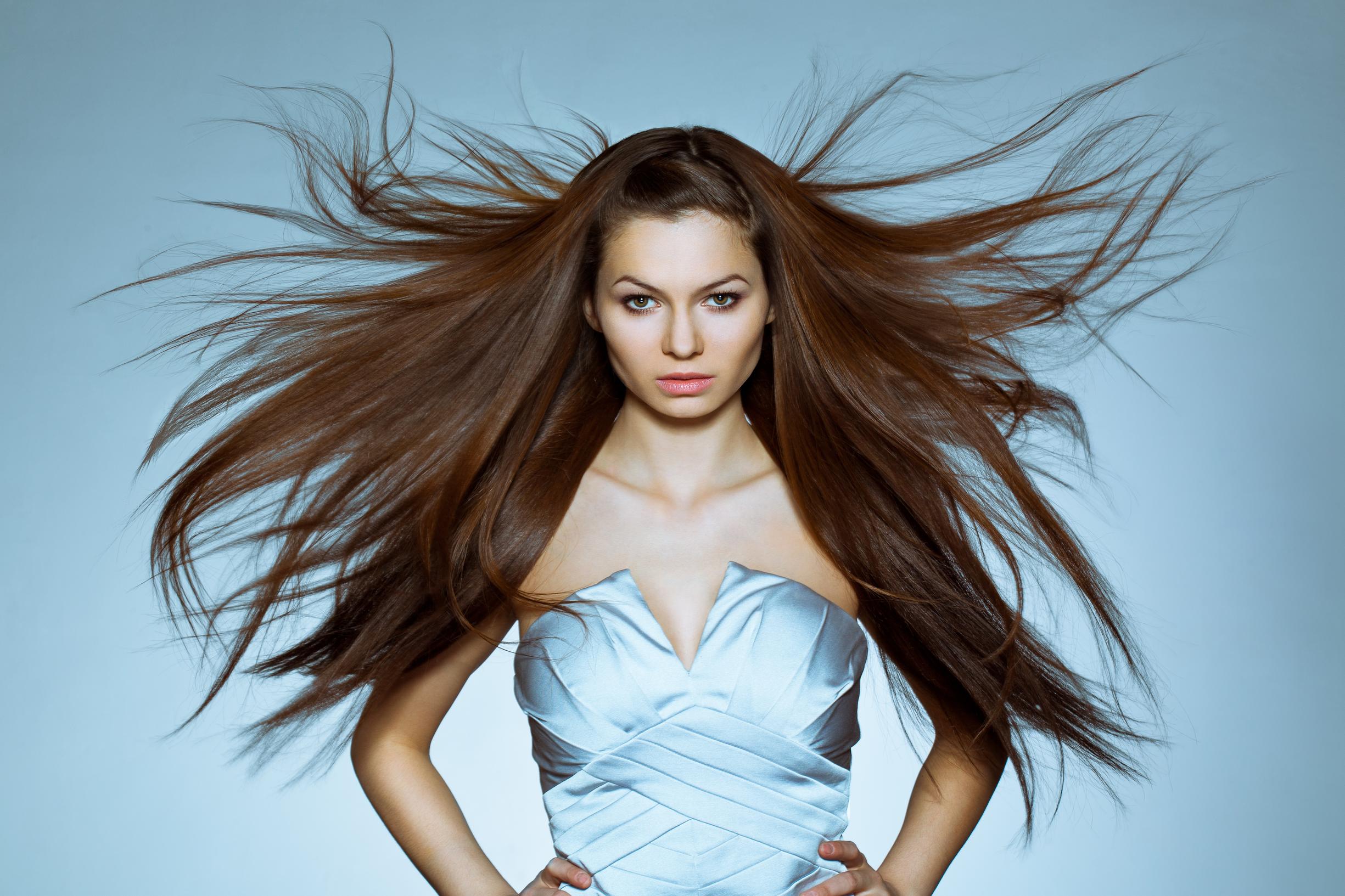 Маска для волос для роста волос в домашних условиях рецепт также сделать пластическую