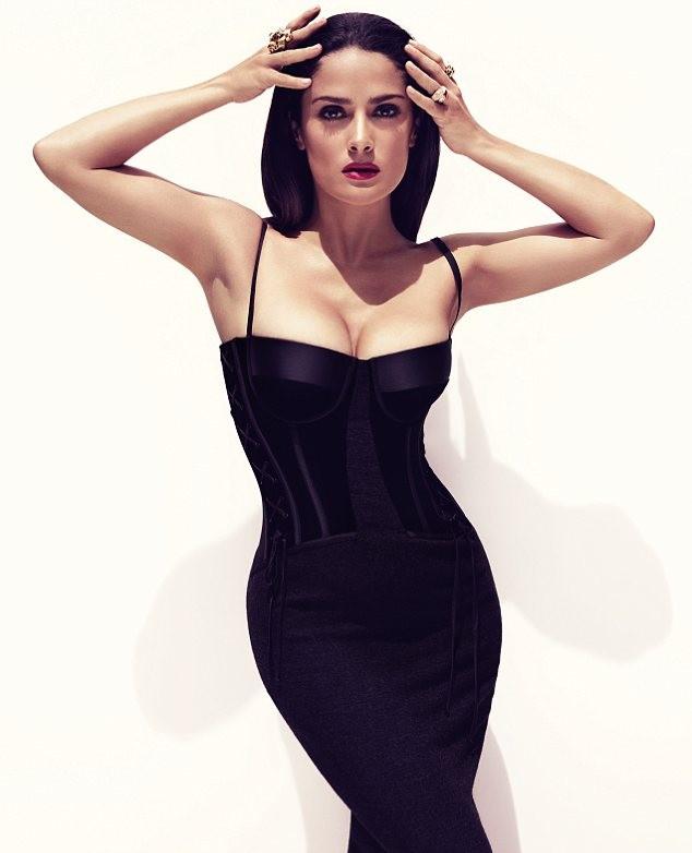 bd model girl boobs photo
